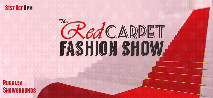 Red-Carpet-Fashion-Show-2015